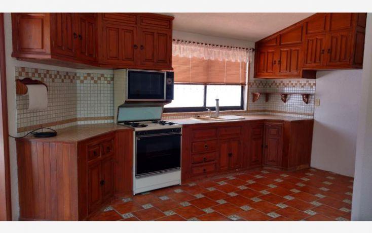 Foto de casa en venta en palomas 08, san gil, san juan del río, querétaro, 1850126 no 10