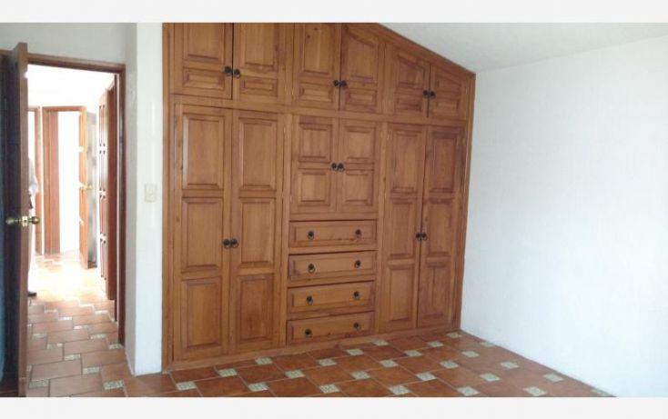 Foto de casa en venta en palomas 08, san gil, san juan del río, querétaro, 1850126 no 11