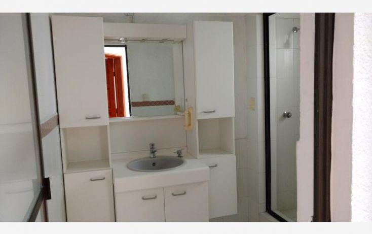 Foto de casa en venta en palomas 08, san gil, san juan del río, querétaro, 1850126 no 12