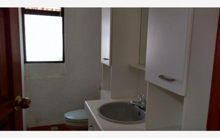 Foto de casa en venta en palomas 08, san gil, san juan del río, querétaro, 1850126 no 13