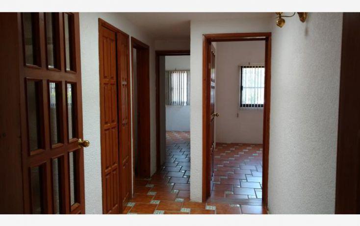 Foto de casa en venta en palomas 08, san gil, san juan del río, querétaro, 1850126 no 15