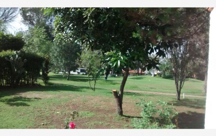 Foto de casa en venta en palomas 08, san gil, san juan del río, querétaro, 1850126 no 16