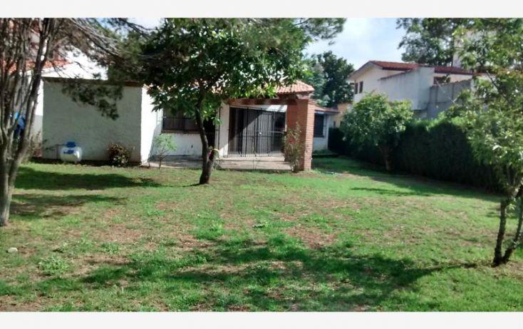 Foto de casa en venta en palomas 08, san gil, san juan del río, querétaro, 1850126 no 17