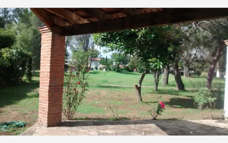 Foto de casa en venta en palomas 08, san gil, san juan del río, querétaro, 1850126 no 20