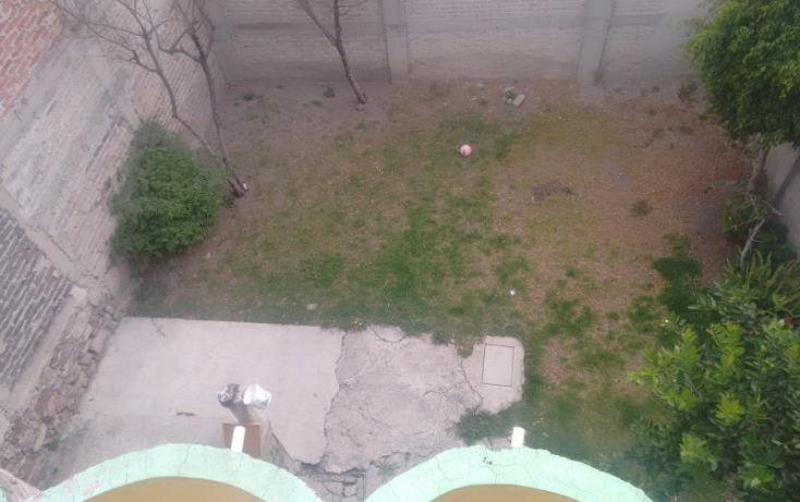 Foto de casa en venta en palomas 60, cocoyotes, gustavo a madero, df, 1688806 no 04