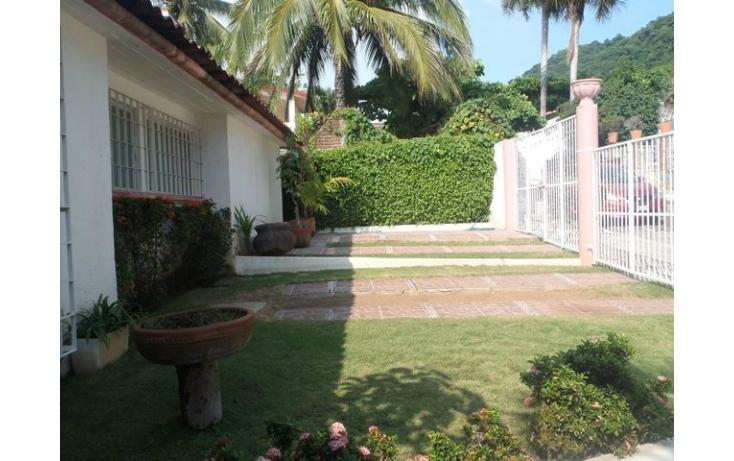 Foto de casa en venta en palomas, club de golf, zihuatanejo de azueta, guerrero, 520406 no 02