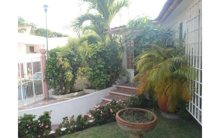 Foto de casa en venta en palomas, club de golf, zihuatanejo de azueta, guerrero, 520406 no 03