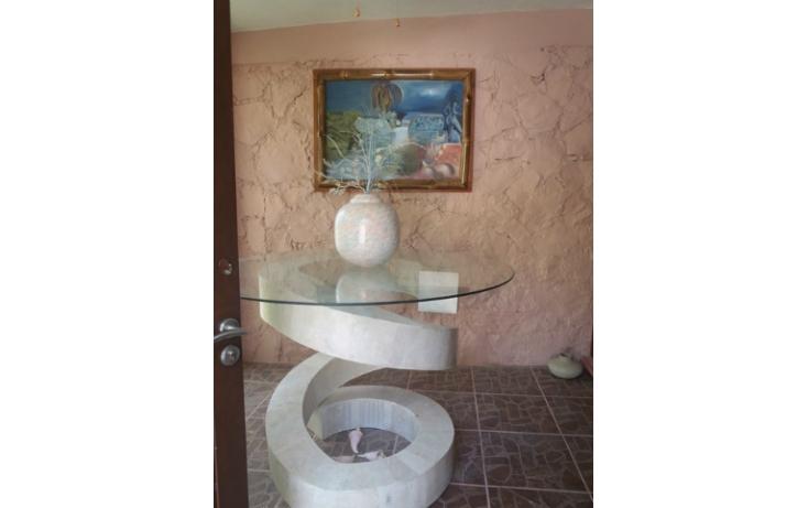 Foto de casa en venta en palomas, club de golf, zihuatanejo de azueta, guerrero, 520406 no 04