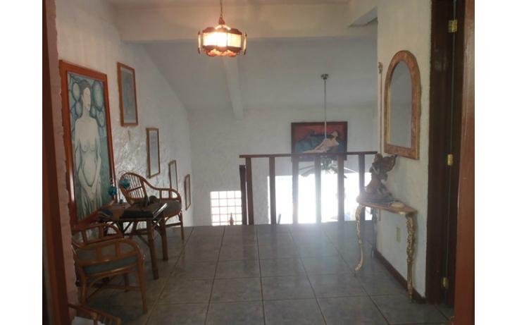 Foto de casa en venta en palomas, club de golf, zihuatanejo de azueta, guerrero, 520406 no 05
