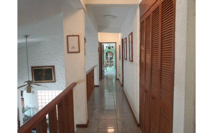 Foto de casa en venta en palomas, club de golf, zihuatanejo de azueta, guerrero, 520406 no 06