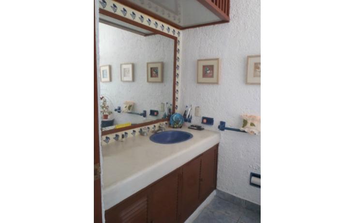 Foto de casa en venta en palomas, club de golf, zihuatanejo de azueta, guerrero, 520406 no 07