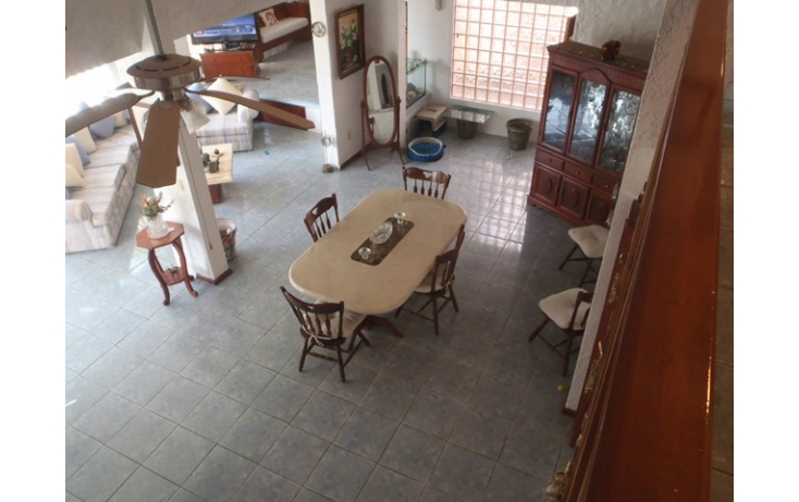 Foto de casa en venta en palomas, club de golf, zihuatanejo de azueta, guerrero, 520406 no 08