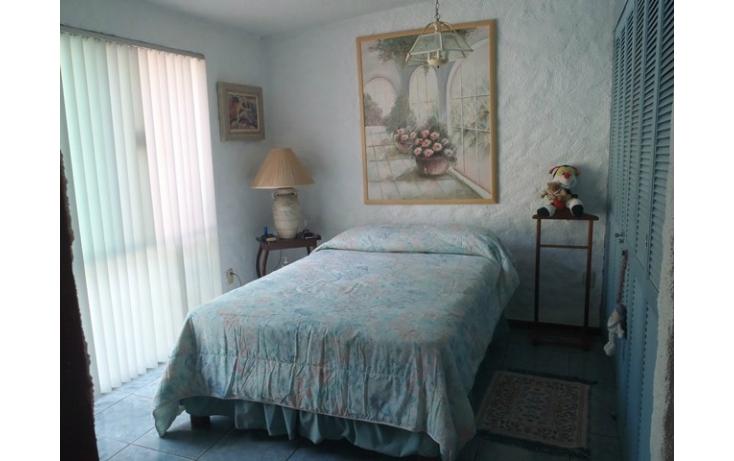 Foto de casa en venta en palomas, club de golf, zihuatanejo de azueta, guerrero, 520406 no 09