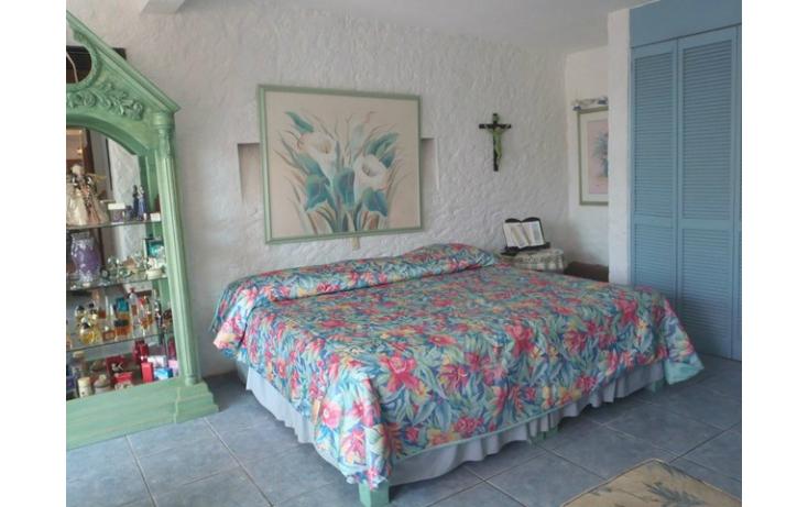 Foto de casa en venta en palomas, club de golf, zihuatanejo de azueta, guerrero, 520406 no 10