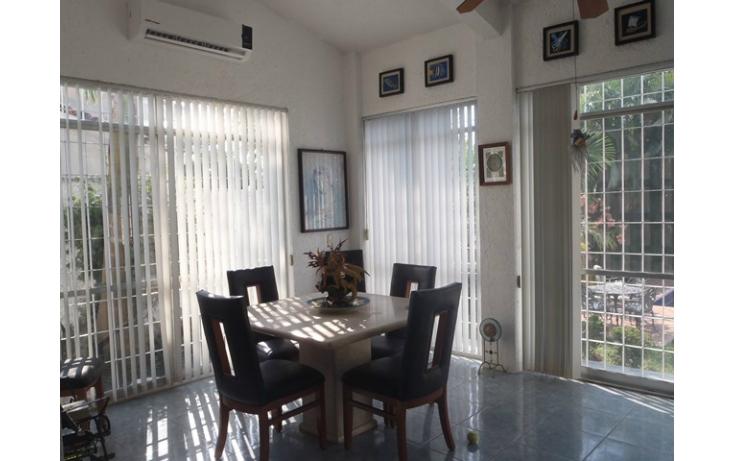 Foto de casa en venta en palomas, club de golf, zihuatanejo de azueta, guerrero, 520406 no 11