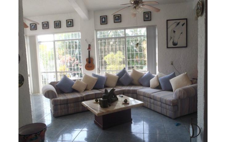 Foto de casa en venta en palomas, club de golf, zihuatanejo de azueta, guerrero, 520406 no 12