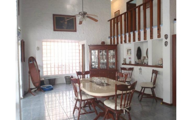 Foto de casa en venta en palomas, club de golf, zihuatanejo de azueta, guerrero, 520406 no 13