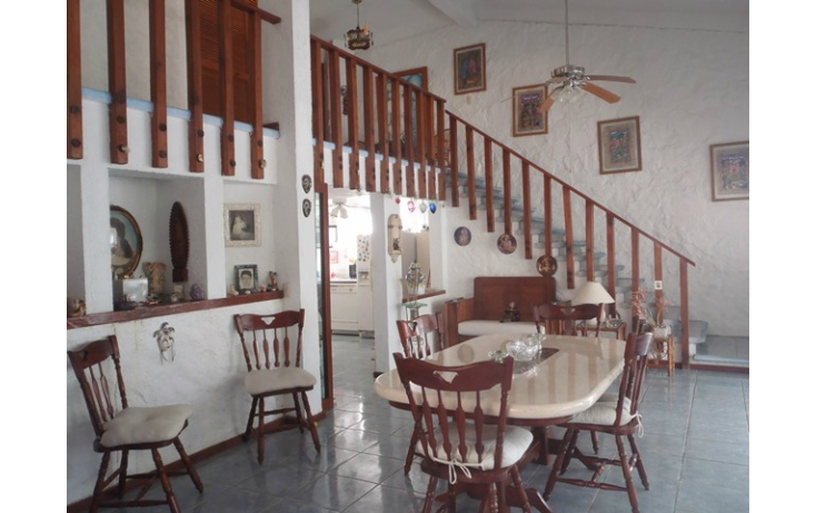 Foto de casa en venta en palomas, club de golf, zihuatanejo de azueta, guerrero, 520406 no 14