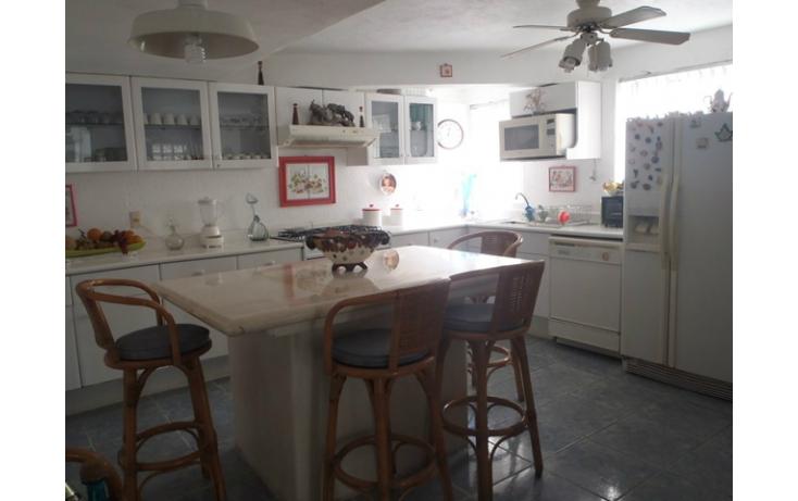 Foto de casa en venta en palomas, club de golf, zihuatanejo de azueta, guerrero, 520406 no 15