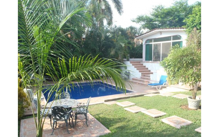 Foto de casa en venta en palomas, club de golf, zihuatanejo de azueta, guerrero, 520406 no 16
