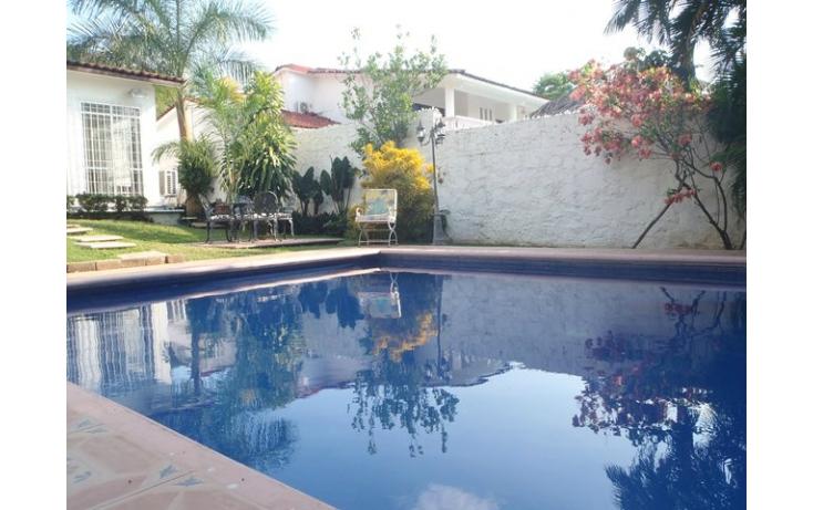 Foto de casa en venta en palomas, club de golf, zihuatanejo de azueta, guerrero, 520406 no 17