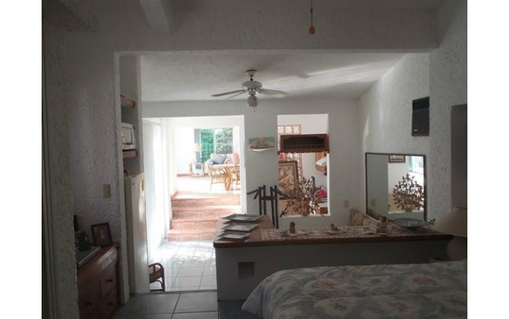 Foto de casa en venta en palomas, club de golf, zihuatanejo de azueta, guerrero, 520406 no 18