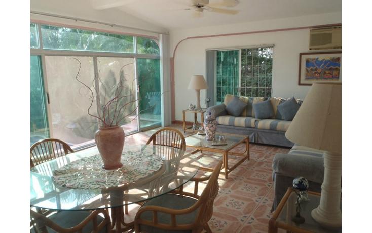 Foto de casa en venta en palomas, club de golf, zihuatanejo de azueta, guerrero, 520406 no 19