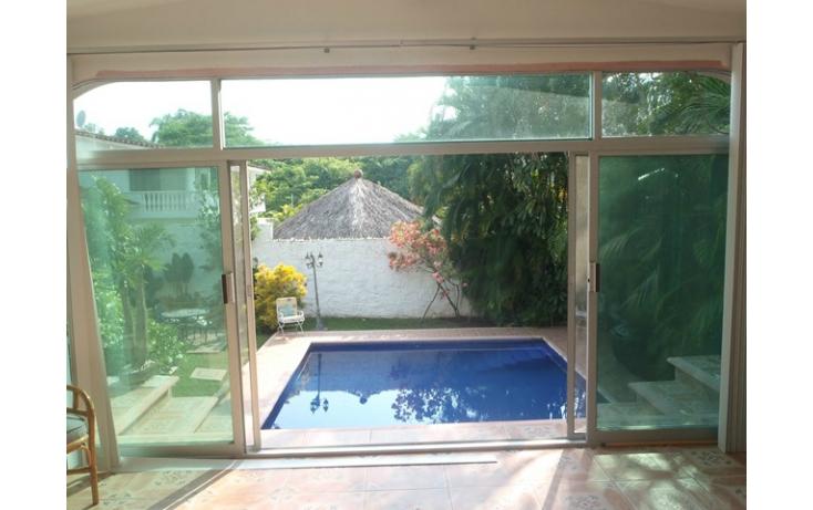 Foto de casa en venta en palomas, club de golf, zihuatanejo de azueta, guerrero, 520406 no 20