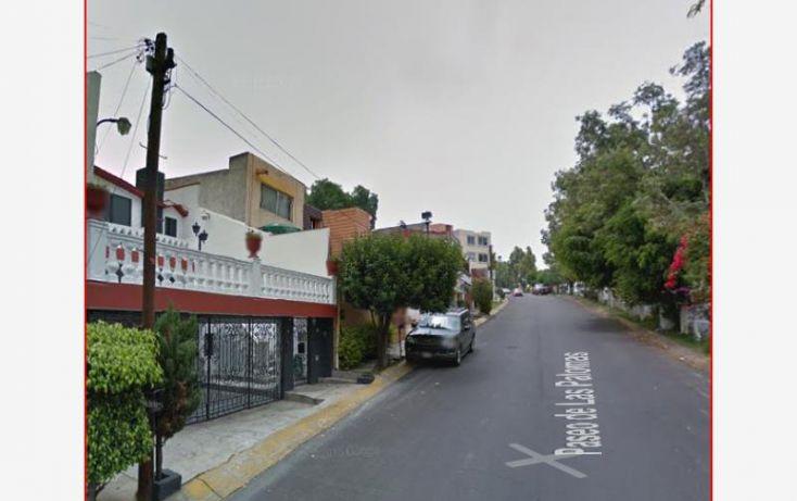 Foto de casa en venta en palomas, las alamedas, atizapán de zaragoza, estado de méxico, 2009300 no 01