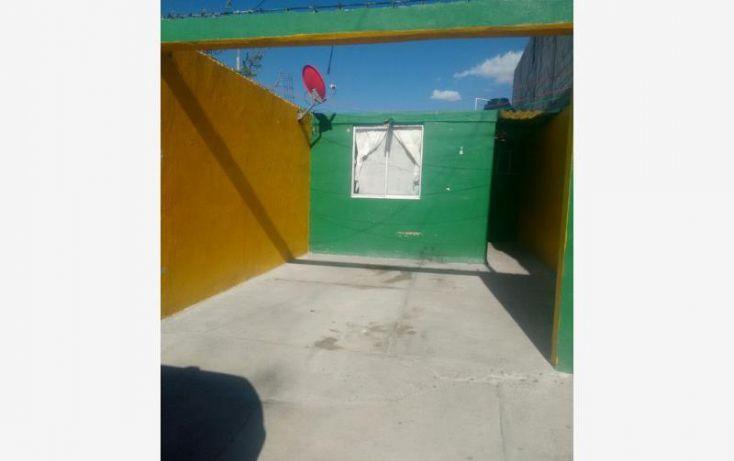 Foto de casa en venta en palomas, las palomas, san juan del río, querétaro, 1763684 no 01