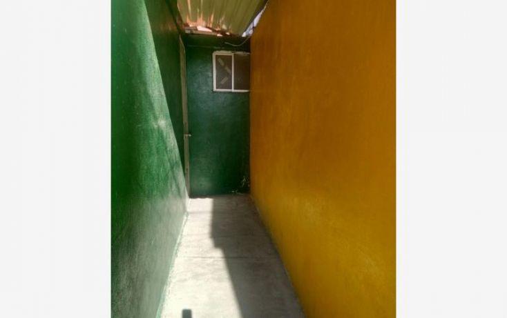 Foto de casa en venta en palomas, las palomas, san juan del río, querétaro, 1763684 no 02