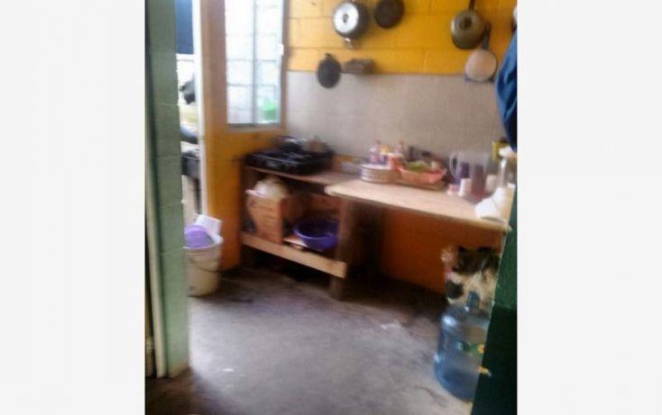 Foto de casa en venta en palomas, las palomas, san juan del río, querétaro, 1763684 no 06