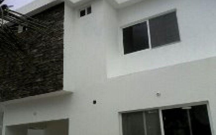 Foto de casa en venta en palomino 5, san manuel, carmen, campeche, 1721848 no 02