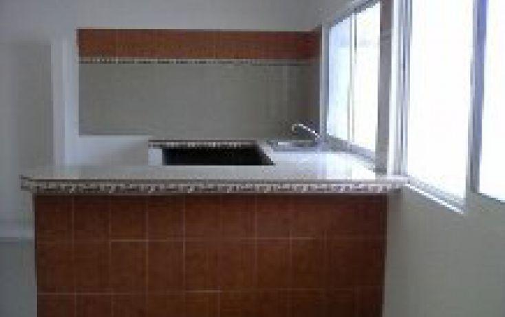 Foto de casa en venta en palomino 5, san manuel, carmen, campeche, 1721848 no 03