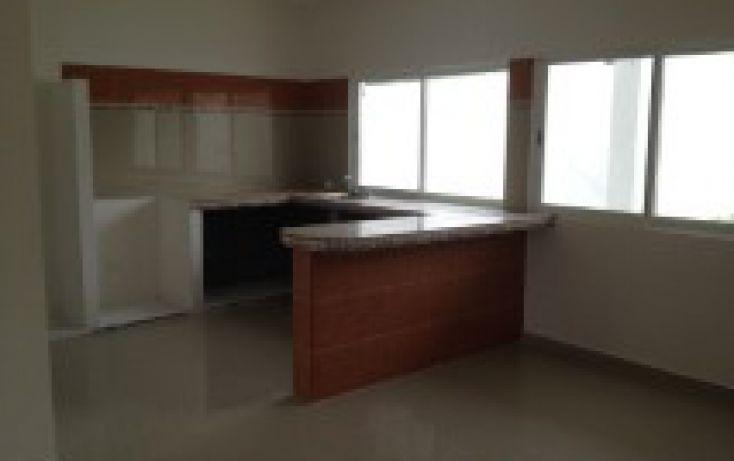 Foto de casa en venta en palomino 5, san manuel, carmen, campeche, 1721848 no 04