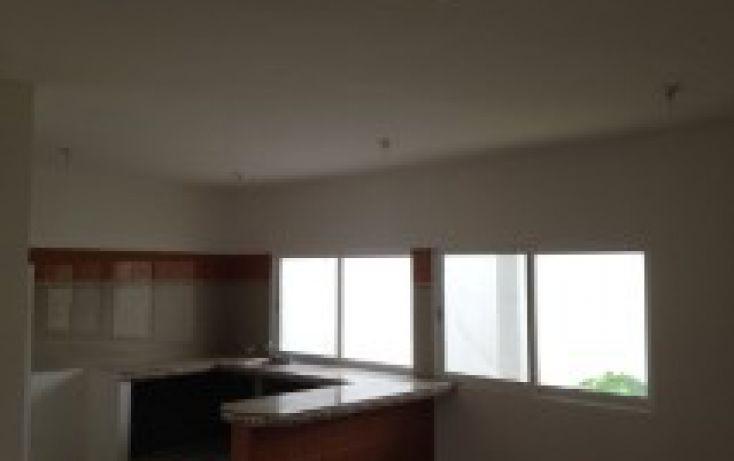 Foto de casa en venta en palomino 5, san manuel, carmen, campeche, 1721848 no 05
