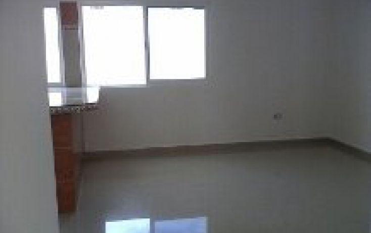 Foto de casa en venta en palomino 5, san manuel, carmen, campeche, 1721848 no 06
