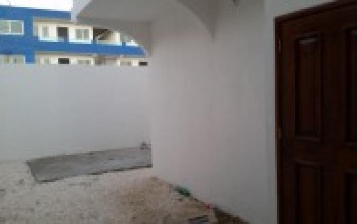 Foto de casa en venta en palomino 5, san manuel, carmen, campeche, 1721848 no 07