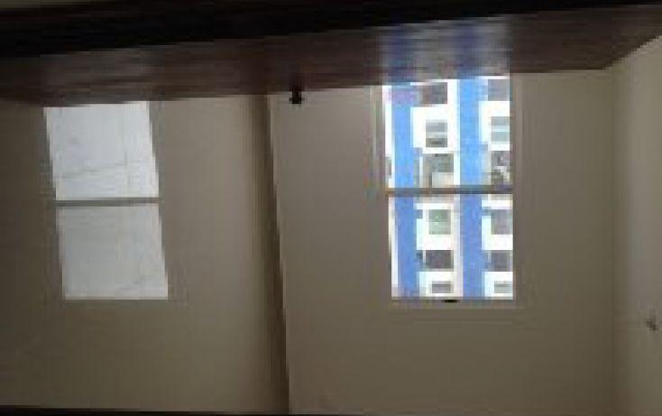 Foto de casa en venta en palomino 5, san manuel, carmen, campeche, 1721848 no 08