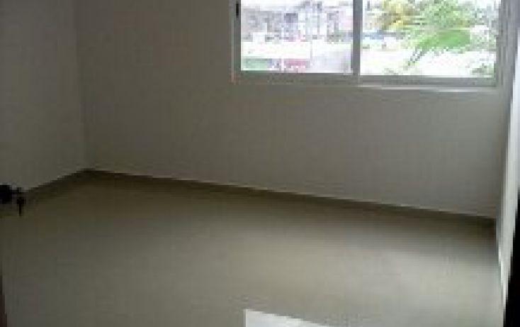 Foto de casa en venta en palomino 5, san manuel, carmen, campeche, 1721848 no 11