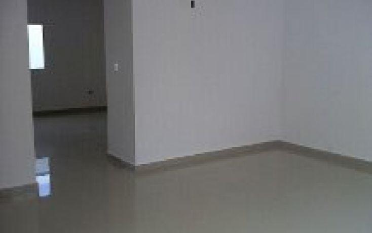 Foto de casa en venta en palomino 5, san manuel, carmen, campeche, 1721848 no 12