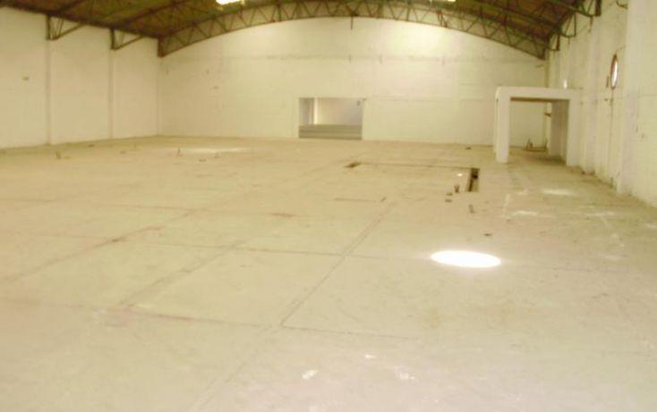Foto de bodega en venta en palos 28, las huertas, huejotzingo, puebla, 1590594 no 01