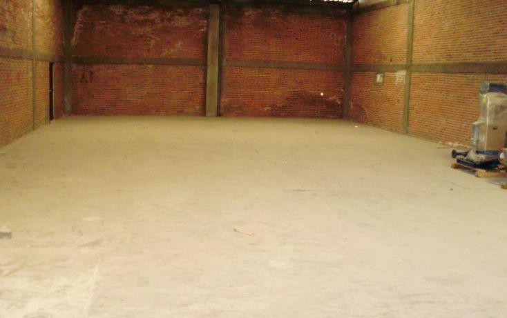 Foto de bodega en venta en palos 28, las huertas, huejotzingo, puebla, 1590594 no 03
