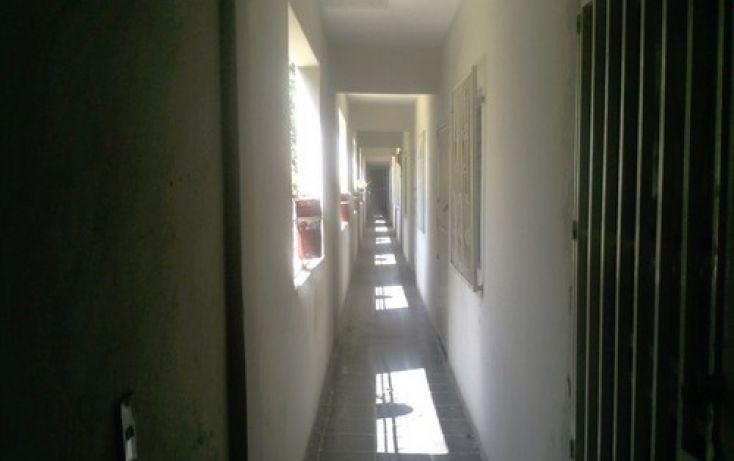 Foto de edificio en venta en, palos prietos, mazatlán, sinaloa, 1051159 no 02