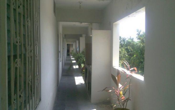 Foto de edificio en venta en, palos prietos, mazatlán, sinaloa, 1051159 no 03