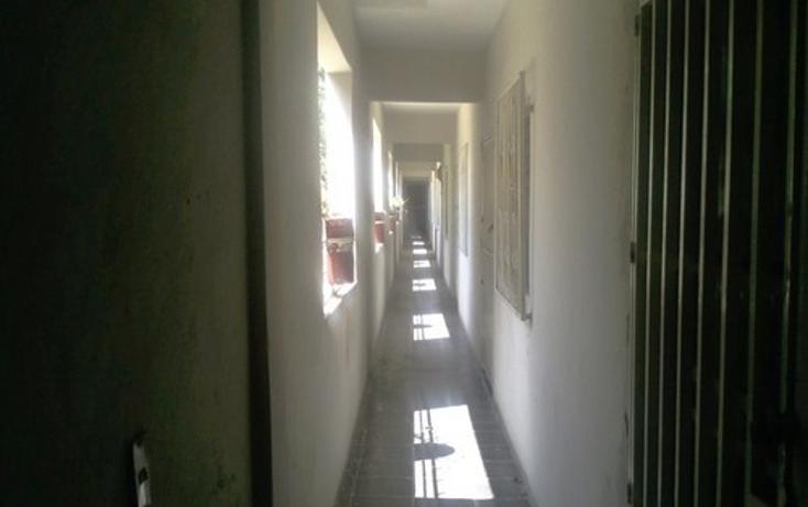 Foto de edificio en venta en  , palos prietos, mazatlán, sinaloa, 1051159 No. 03