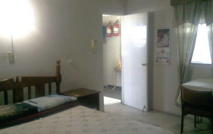 Foto de edificio en venta en, palos prietos, mazatlán, sinaloa, 1051159 no 04