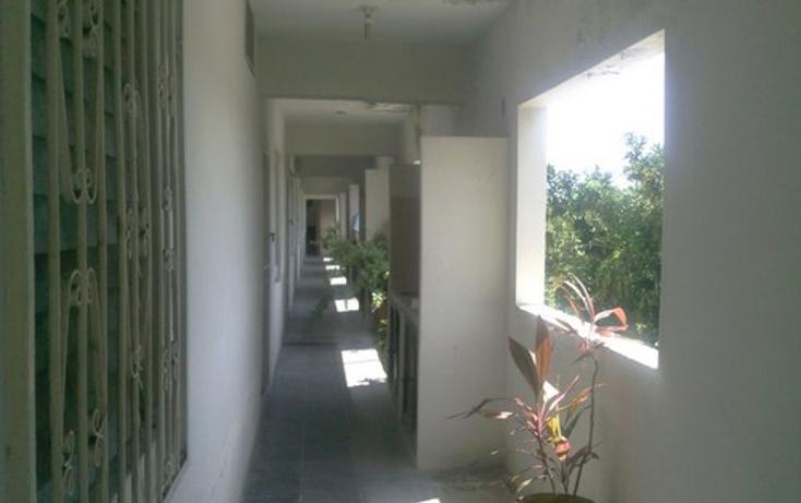Foto de edificio en venta en  , palos prietos, mazatlán, sinaloa, 1051159 No. 04