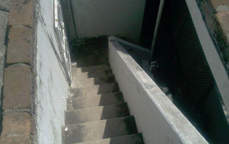 Foto de edificio en venta en, palos prietos, mazatlán, sinaloa, 1051159 no 05