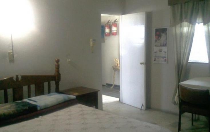 Foto de edificio en venta en  , palos prietos, mazatlán, sinaloa, 1051159 No. 05